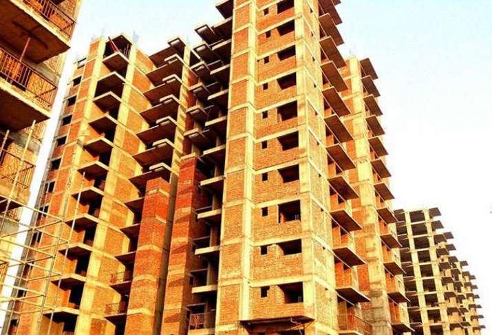 tallest tower- India TV Paisa