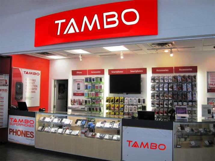 tambo- India TV Paisa