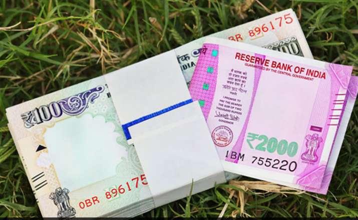 tax benefit- India TV Paisa
