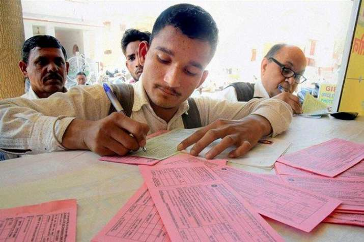 taxpayers- IndiaTV Paisa