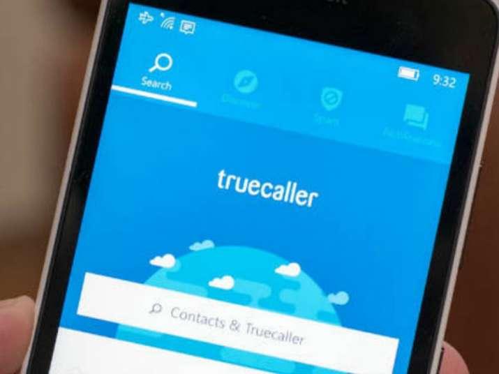 truecaller- India TV Paisa