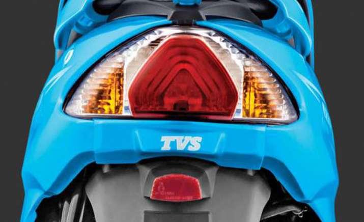TVS- India TV Paisa