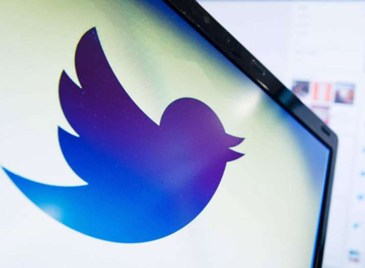 Twitter also sold users data for Cambridge...- India TV