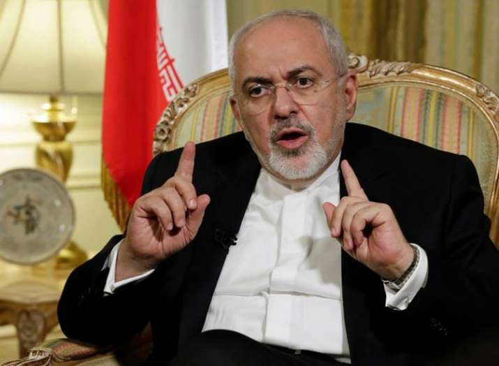 Iran says if US exits deal it likely will too- India TV