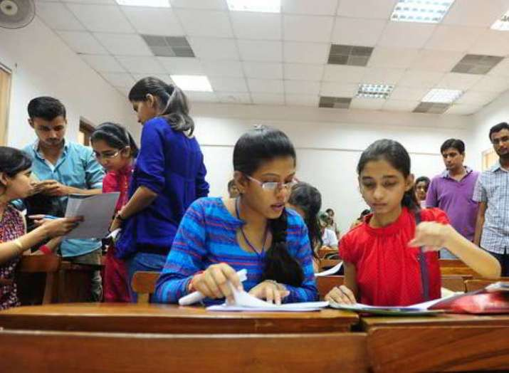 Manipur COHSEM HSE Class 12 Result 2018 - India TV