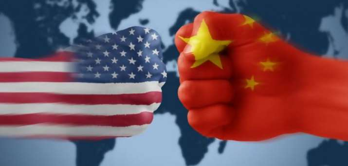 China imposes new tariffs on certain goods imported from US- India TV Paisa