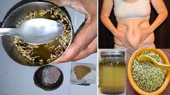 weight loss drink  - India TV