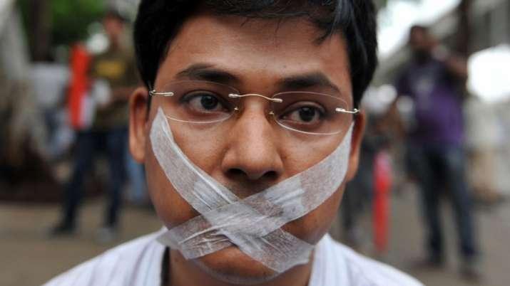 whistler blowers- India TV Paisa