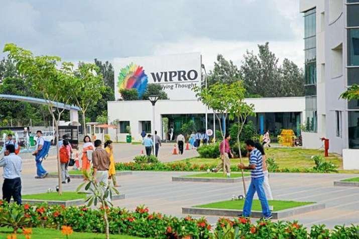 Wipro- India TV Paisa