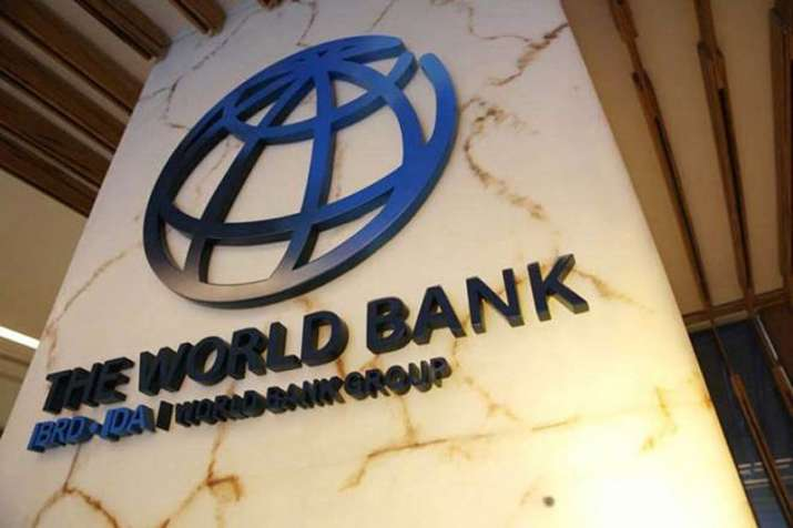 World bank on India GDP- India TV Paisa