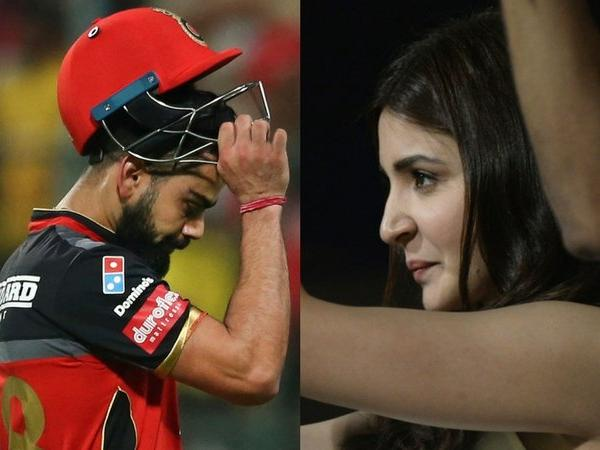 kohli, anushka- India TV
