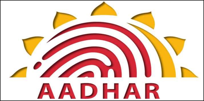 aadhaar- IndiaTV Paisa