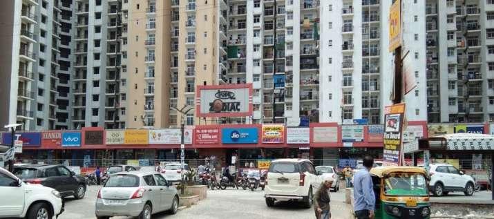 amrapali- India TV Paisa