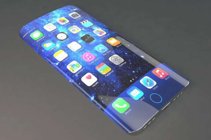 apple iPhone- India TV Paisa