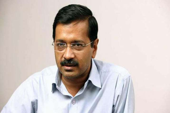 Delhi: Arvind Kejriwal interrogated in connection with attack on Chief Secretary- Khabar IndiaTV