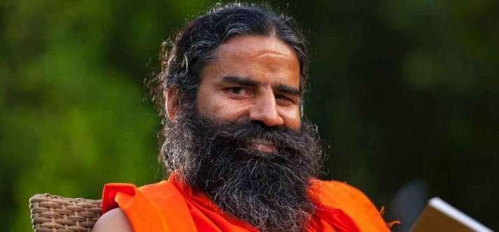 Baba Ramdev- India TV Paisa