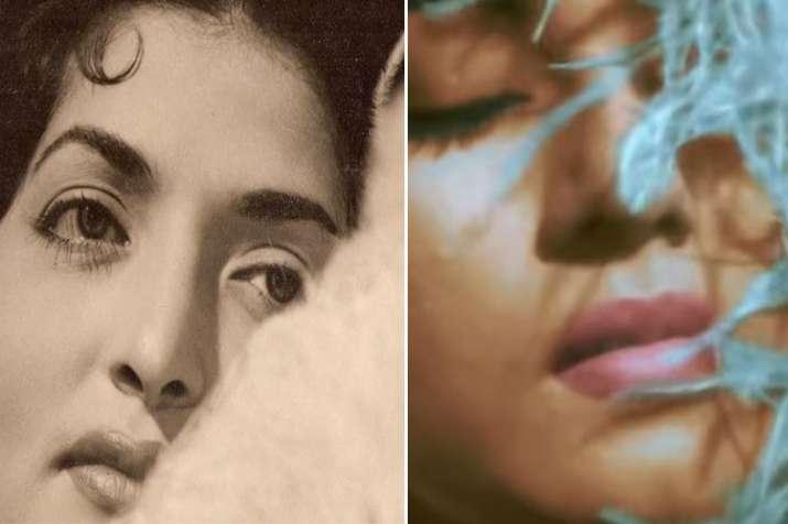 Begum Ali, Madhubala- India TV