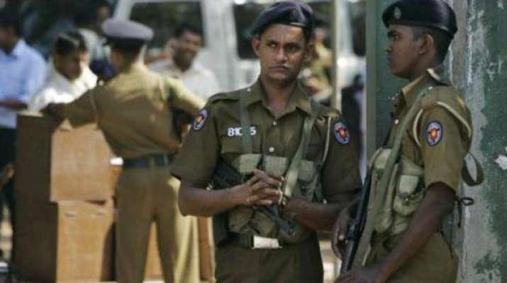 Bihar: Uncle murder niece for water in Saran- India TV