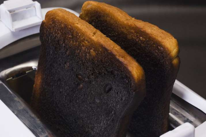 BREAD CANCER- Khabar IndiaTV