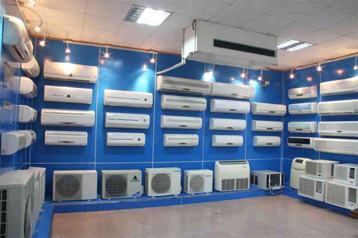 BSES offers AC Replacement Scheme in Delhi with 47 percent discount - IndiaTV Paisa