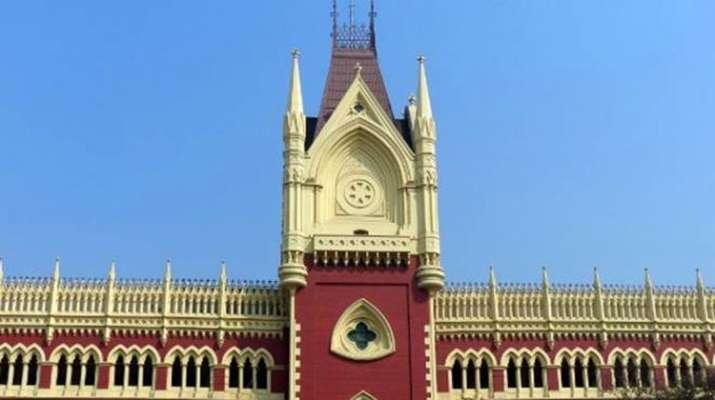 Calcutta High Court | PTI- India TV