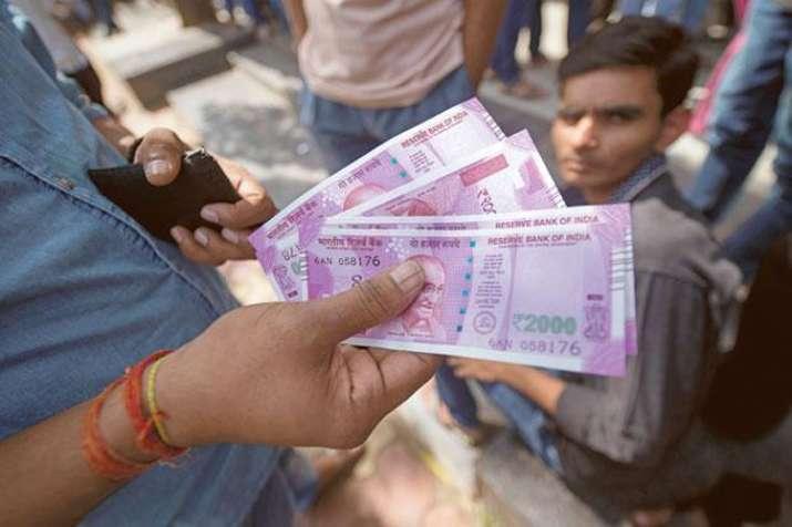 cash in economy- IndiaTV Paisa