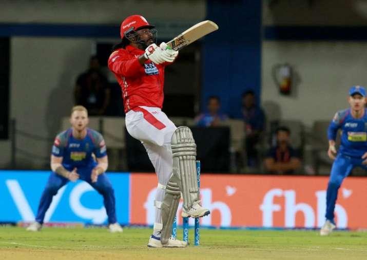 IPL 2019, Kings XI Punjab vs Rajasthan Royals: पंजाब के खिलाफ शुरूआत करेगी राजस्थान रायल्स, स्मिथ प- India TV