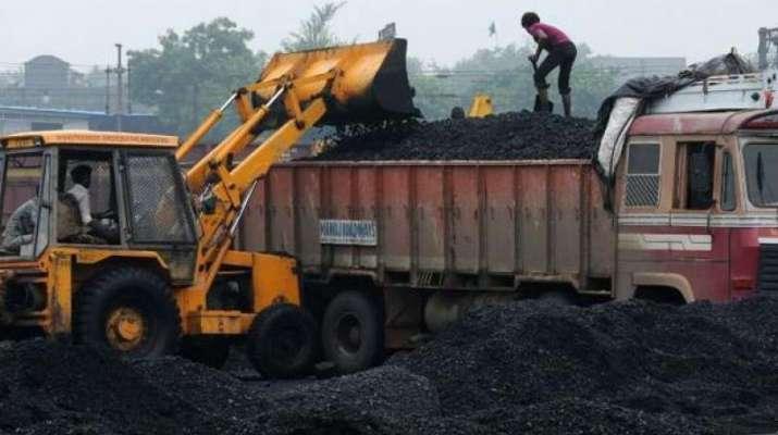 coal supply- India TV Paisa