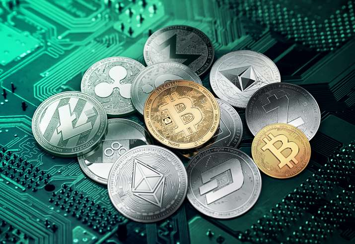 Facebook planning to launch its own cryptocurrency- India TV Paisa