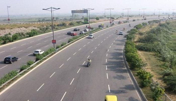 Delhi Meerut Expressway- India TV Paisa