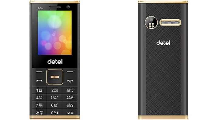 Detel- India TV Paisa