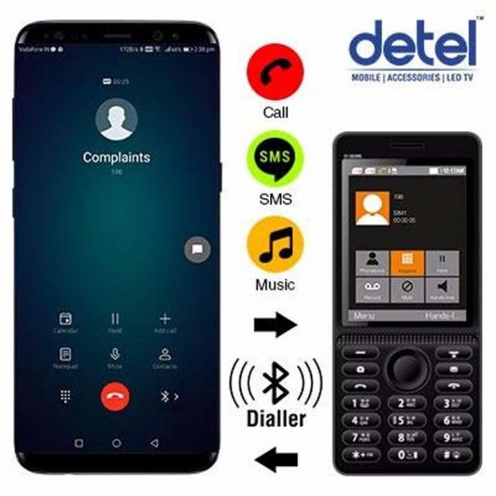 detel- IndiaTV Paisa