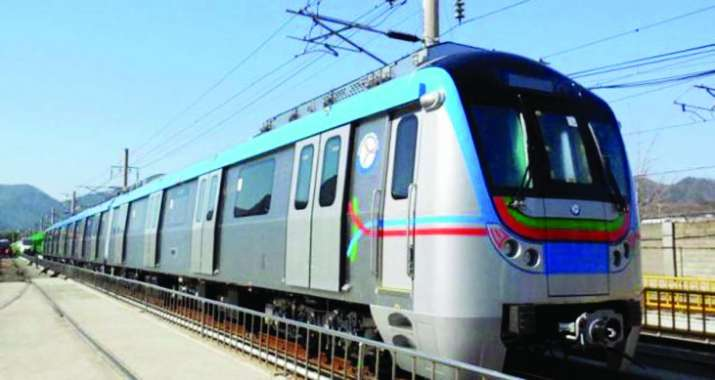 dhaka metro- India TV Paisa