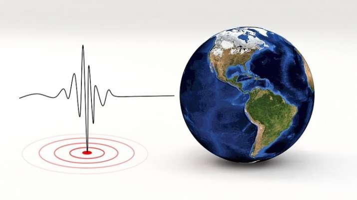 Earthquake rocks several cities across Pakistan, 9 children injured | Pixabay- India TV