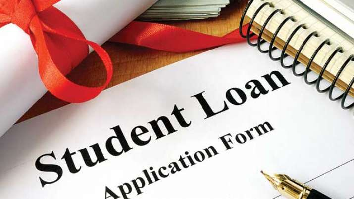 Education Loan- IndiaTV Paisa