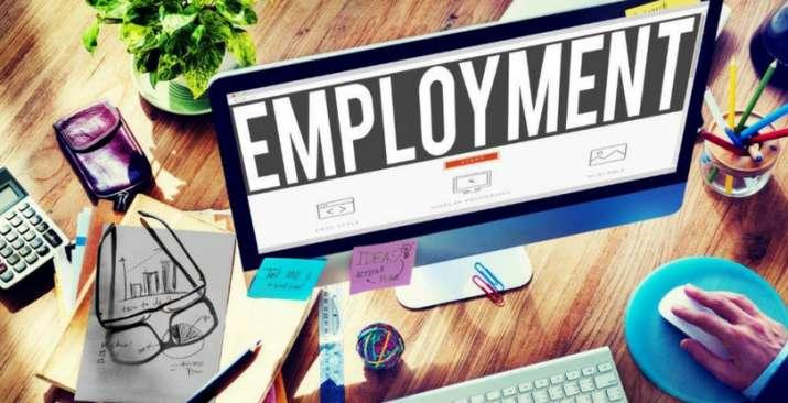 Jobs- India TV Paisa