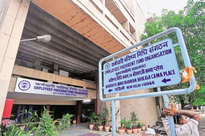 EPFO cuts administrative charges, firms to save Rs 900 crore- India TV Paisa