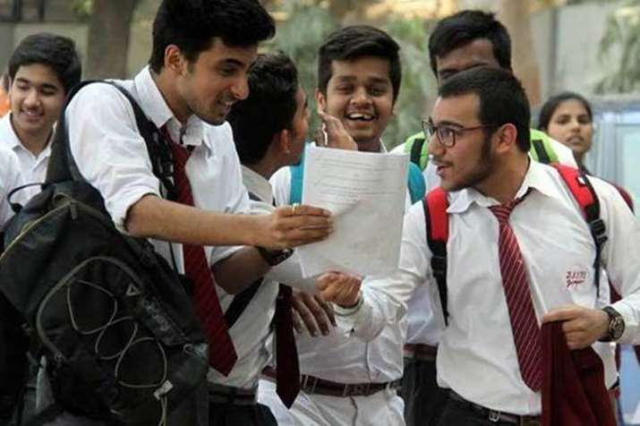 CHSE Odisha board class 12th results 2018 | PTI Representational- India TV