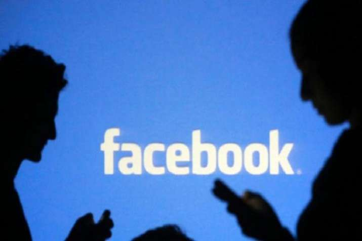 Facebook has suspended around 200 apps so far in data misuse investigation- India TV Paisa