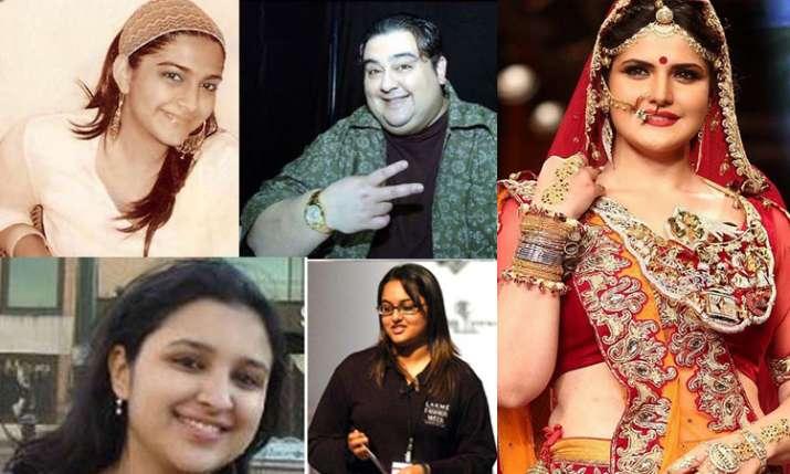 फैट टू फिट- India TV