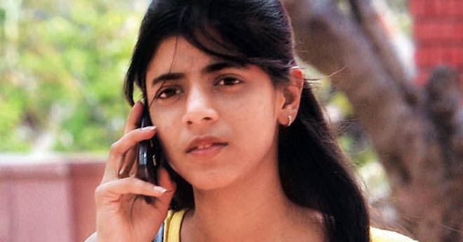TRAI notifies draft rules to help consumers block unwanted calls and pesky messages- India TV Paisa