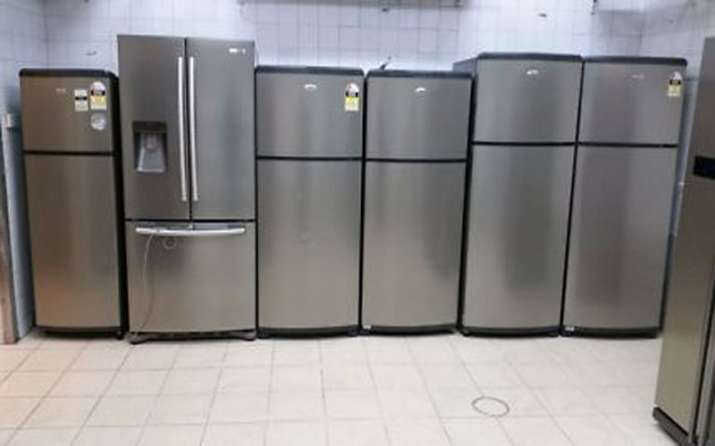 Godrej likely to increase fridge and washing machine price by next month- India TV Paisa