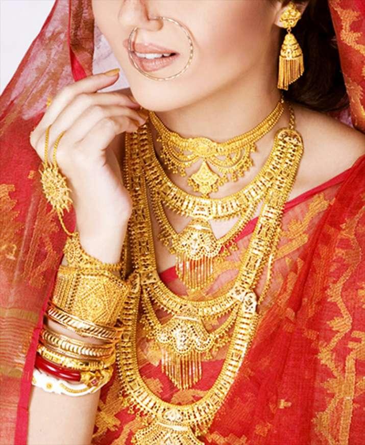 gold rate- India TV Paisa