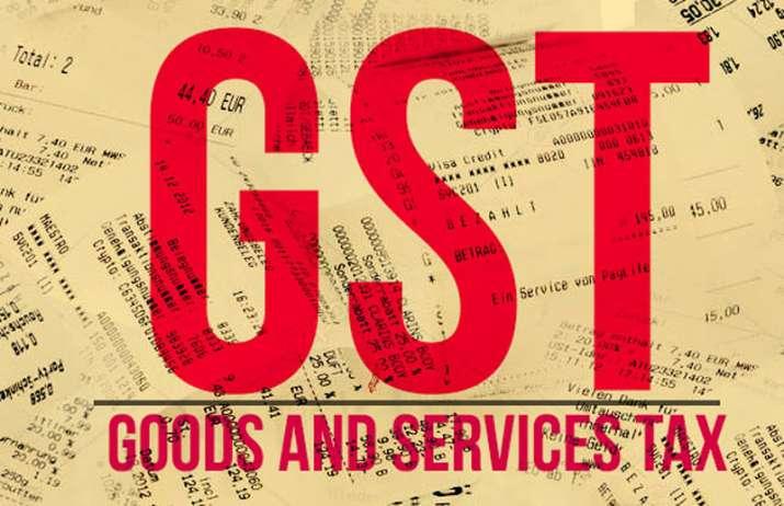 GST- IndiaTV Paisa