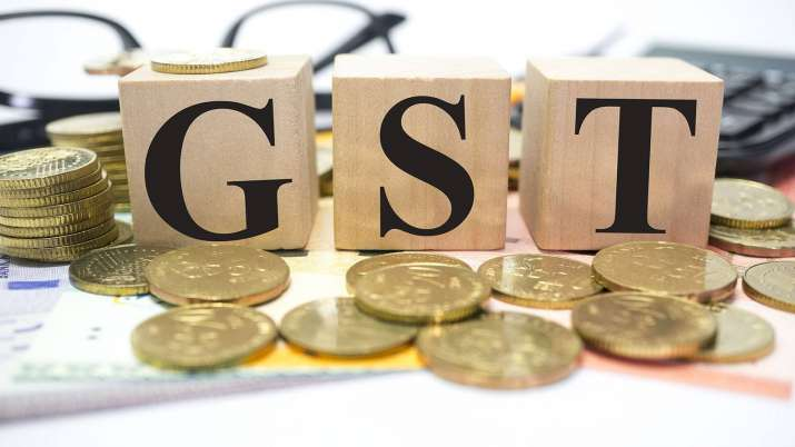 GST Council asks Centre and state governments to quickly set up appellate authorities- India TV Paisa