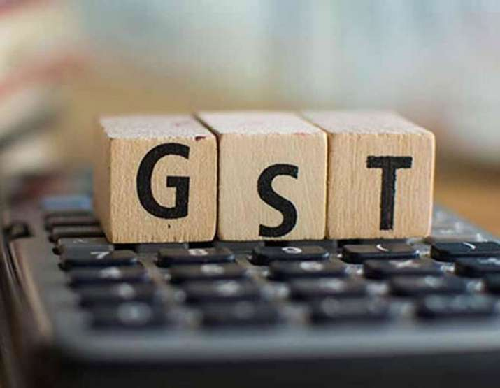 First case of arrest for fraud in GST and saving tax- India TV Paisa