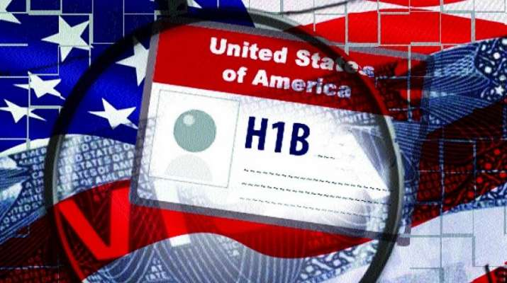 US receives over 5000 tips on H-1B visa fraud- India TV Paisa