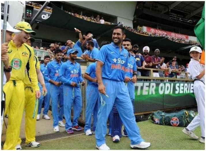भारत और ऑस्ट्रेलिया...- Khabar IndiaTV