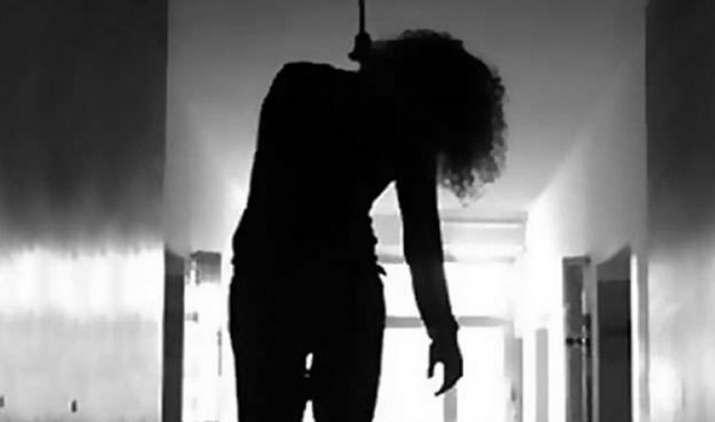 Haryana: Teenage girl hangs self after being raped by 8 men- India TV
