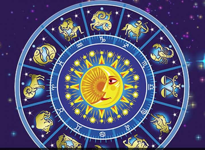 Horoscope 16 may 2018 wednesday- India TV